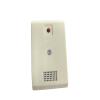Bematik - Micrófono Ambiente Para Cctv Mic-04 Sk02600
