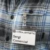 Primematik - Pinza Con Clip Para Colgar Tarjeta De Identificación Portatarjetas Sy02900