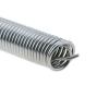 Bematik - Tubo De Estaño Para Soldadura Eléctrica De Calor 1,0 Mm 17 G Tk04100