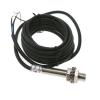 Bematik - Sensor  Interruptor De Proximidad Inductivo 6-36 Vdc Pnp No M12 Sn:2mm Tz02100