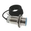 Bematik - Sensor Proximidad Inductivo Alta Temperatura 68mm Sn:10mm 6-36 Vdc Pnp No M30 Tz02400
