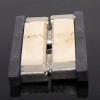 Bematik - Empalme Compacto Para Tira De Led Monocromo De 12 Mm Vh00300