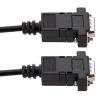 Bematik - Cable Vga 3.0m (hd15-m/m) Vs05400