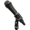 Bematik - Pinza Para Micrófono C Xi01300