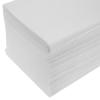 Primematik - Toallas De Papel Secamanos Doble Capa Plegado Zig Zag Caja De 4000 Uds Ks06900