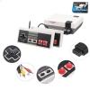Consola Retro Mini Classic  620 Juegos Arcade