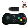 Consola Retro Mini Classic Dongle 620 Juegos Arcade