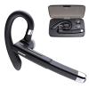 Auriculares Inalambricos Bluetooth Especial Apto Para Conducir