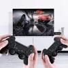 Videoconsola 4k Con Dos Mandos Y 3000 Juegos