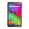 """Tablet Android Woxter X-70 Black, 7"""" Hd, Quad Core, Android 9.0"""
