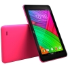 """Tablet Android Woxter X-70 Pink, 7"""" Hd, Quad Core, Android 9.0"""