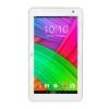 """Tablet Android Woxter X-70 White, 7"""" Hd, Quad Core, Android 9.0"""