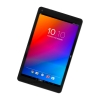 """Tablet Android Woxter X-100 2.0 Black, 10.1"""" Ips, Quad Core, Android 9.0"""