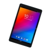 """Tablet Android Woxter X-100 2.0 Blue, 10.1"""" Ips, Quad Core, Android 9.0"""