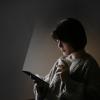 Libro Electrónico Woxter Scriba 195 Paperlight Black Con Pantalla Retroiluminada
