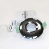 Foco Empotrable Round Cromo - Wonderlamp