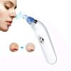 We Beauty Bn4355 Limpiador Eléctrico Facial De Succión Para Poros Y Puntos Negros