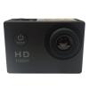 Cámara De Acción Deportiva Full Hd 1080p We Houseware