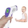 Termómetro Ly168 Infrarrojo Sin Contacto Corporal Para Niños, Adultos Y Objetos