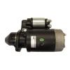 Motor De Arranque Cgb 12v - 2,4kw - 11 Dientes. Ref: Ch-cgb-26200
