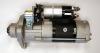Motor De Arranque Cgb 24v - 5,5kw - 12 Dientes. Ref: Ch-cgb-91671