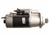 Motor De Arranque Cgb 24v - 7,5kw -  Dientes. Ref: Ch-cgb-30014