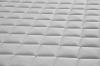 Sleepens - Colchón Viscoelástico Con Espumación Hr De Alta Densidad  Visco Cloudream, 105x190cm, Alto - 22 Cm, Cama De 105 Cm