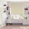 Homeflex - Estor Florence Veneciana, Beige, 90x180 Cm