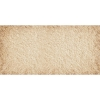 Flooralia - Alfombra Vinilica Texturas, 230x160cm, Beige