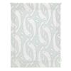 Homeflex - Estor Digital Salon Art Print, Piscis, 130x180cm