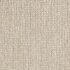 Cabecero Tapizado Creta 150x60 Cm Color Beige, Acolchado Con Espuma, Bordado Vertical, 8 Cm De Grosor, Incluye Herrajes Para Colgar