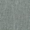 Cabecero Tapizado Miconos 160x60 Cm Color Verde, Acolchado Con Espuma, Bordado Horizontal, 8 Cm De Grosor, Incluye Herrajes Para Colgar