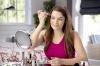 712179 Depiladora Facial Con Forma De Boli Beauty Brows Elimina El Vello Rápido