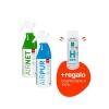 Kit Airnet + Airpur + Desinfectante  H-100%