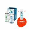 Kit Airnet + Airpur Auto + Desinfectante H-100%