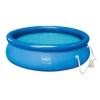 Piscina Hinchable Splash Swing (3,66m X 0,76m)