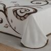 Cotton Artean- Colcha De Verano Dominic - Reversible Cama De 90 ( 180x260 Cm)