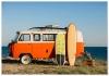 Panorama® Póster Viaje De Surf 100 X 70 Cm | Láminas Decorativas Pared | Impreso En Póster De Alta Calidad De 250gr | Cuadros Paisajes | Póster Naturaleza | Cuadros Decoración Salón