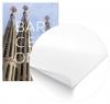 Panorama® Póster Ciudad De Barcelona 21 X 30 Cm | Impreso En Papel Alta Calidad De 250g | Póster Pared | Cuadros Decoración Salón | Cuadros Dormitorio | Póster Decorativos | Cuadros Modernos