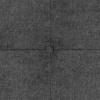 Cabeceros Artemisa Tapizado Nido Antimanchas 160x55 De Sonnomattress