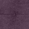 Cabeceros Artemisa Tapizado Nido Antimanchas 100x55 De Sonnomattress
