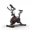 Bicicleta Estática Spinning Mg-300, Talla S
