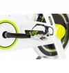 Bicicleta Spinning Extreme 16 Kgs Disco Inercia. Silenciosa
