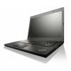 """Lenovo Thinkpad T450 - Ordenador Portátil De 14"""" (intel Core I5-5300u, 2.3 Ghz, 16 Gb De Ram, Disco Ssd De 240 Gb , Sin Lector, Webcam, Windows 8 Pro)-(reacondicionado)-(teclado Internacional)-(2 Años De Garantía)"""