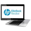 """Hp Elitebook 810 G2 - Ordenador Portátil 12"""" Táctil (intel I7-4600u, 2.1 Ghz, 8 Gb Ram, Disco Ssd De 240 Gb, Sin Lector, Webcam, Windows 8 Pro)-(reacondicionado)-(teclado Internacional)-(2 Años De Garantía)"""