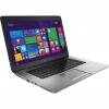 """Hp Elitebook 840 G2 - Ordenador Portátil 14"""" Fhd (intel I5-5300u, 2.3 Ghz, 8 Gb Ram, Disco Ssd De 240 Gb, Sin Lector, Webcam, Windows 7 Pro)-(reacondicionado)-(teclado Internacional)-(2 Años De Garantía)"""