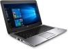 """Hp Elitebook 725 G3 - Ordenador Portátil De 12"""" (intel Amd Pro A10 8700b, 1.8 Ghz ,8 Gb De Ram, Disco Ssd De 480 Gb, Sin Lector, Webcam, Windows 10 Pro)-(reacondicionado)-(teclado Internaciional)-(2 Años De Garantía)"""