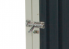 Armario Montreal - 3,07 M² Ext. - Kis12973 - Gardiun