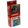 "Cámara Deportiva Full Hd 1080p 12mpx Lcd 2"" Camview"