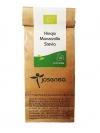 Infusión Hinojo, Manzanilla, Stevia, En Pirámides, 10pir/20gr